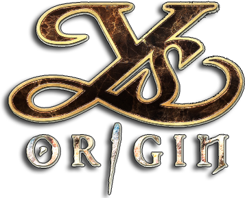 Ys Origin Update 2 (2012/ENG/FR/RePack от R.G. ReCoding)