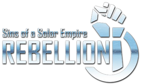 Sins of a Solar Empire: Rebellion (2012/ENG/RePack от R.G. ReCoding)