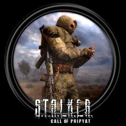 S.T.A.L.K.E.R. FOV Switcher (2011/RUS)
