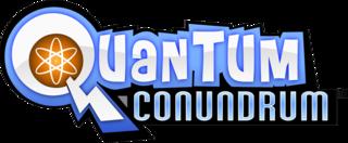 Quantum Conundrum (2012/ENG/Repack от R.G ReCoding)