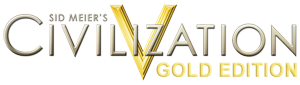 Sid Meier's Civilization 5 Gold Edition v.1.0.1.674 + 13 DLC (2012/RUS/RePack �� Fenixx)