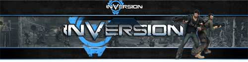 Inversion (2012/RUS/ENG/RePack от R.G. Catalyst)
