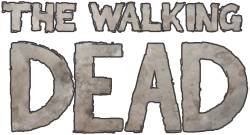 The Walking Dead: The Game Episode 2 – Starved for Help (2012/ENG/Лицензия)