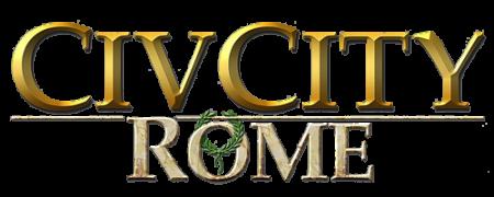 CivCity Rome (2006/RUS/ENG/RePack от R.G. Механики)
