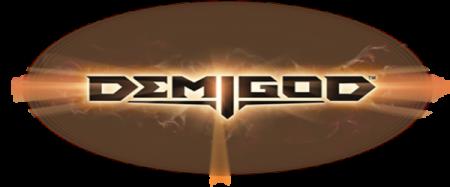 Demigod Битвы Богов (2009/RUS/ENG/RePack от R.G. Механики)