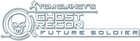 Tom Clancy's Ghost Recon: Future Soldier (2012/RUS/RePack от а1сhem1st)