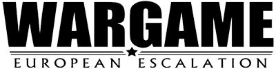 Wargame: European Escalation  + 2 DLC (2012/RUS/ENG/RePack от R.G ReCoding)