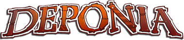 Deponia: The Complete Journey (2012/RUS/ENG/Лицензия)