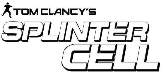 Splinter Cell: Blacklist (2012/HD/Трейлер)