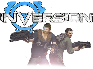 Inversion (2012/RUS/ENG/Lossless RePack �� R.G. Origami)
