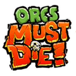 Orcs Must Die Dilogy (2011/2012/RUS/RePack от Audioslave)