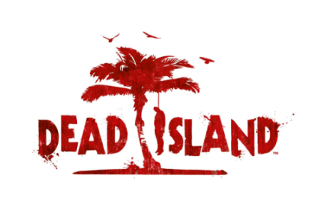 Dead Island: Game of the Year Edition (2012/ENG/Region Free)