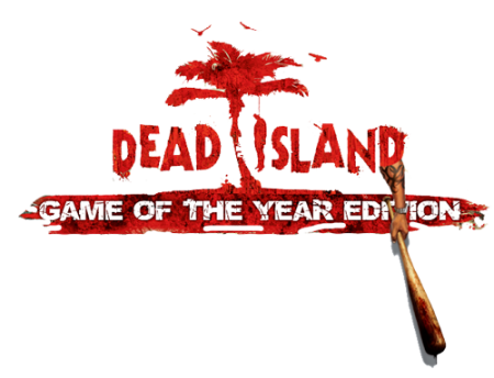 Dead Island: Game of The Year Edition (2012/ENG/Лицензия)