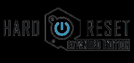 Hard Reset v 1.51.0.0 + 2 DLC (2012/RUS/RePack �� Fenixx)