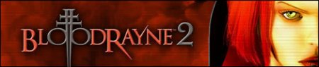 BloodRayne Dilogy (2003-2005/RUS/ENG/RePack от R.G. Catalyst)