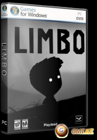 LIMBO (2011/RUS/ENG/Лицензия)