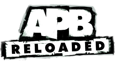 APB: Reloaded - All Points Bulletin (2011/RUS)