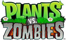 Растения против Зомби / Plants vs Zombies  (2009/RUS/Лицензия)