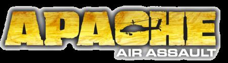 Apache:Air Assault (2010/RUS/RePack от Spieler)