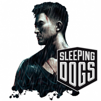 Sleeping Dogs (2012/ENG/LT+ 2.0/XGD3/Region Free)
