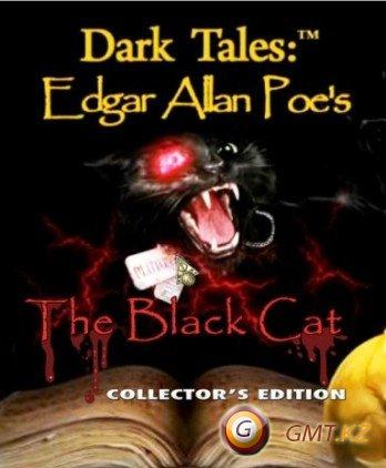 Страшные истории. Эдгар Аллан  (2010/RUS/Пиратка)