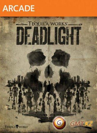 Deadlight (2012/ENG/JTAG/FULL)