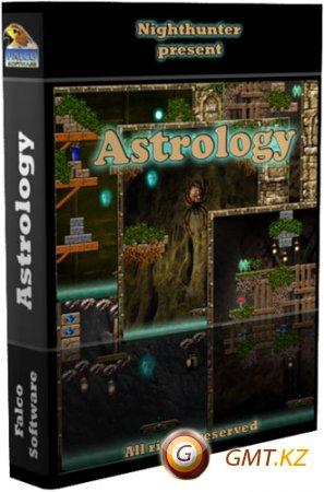 Astrology (2012/RUS/Лицензия)