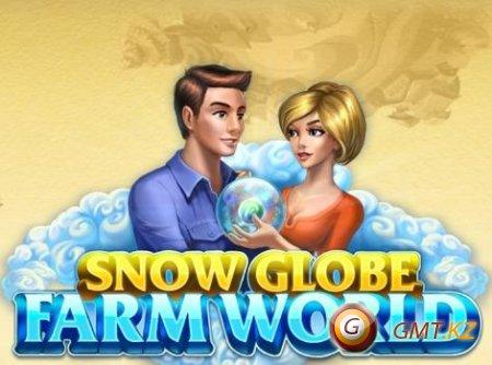 Хрустальный глобус. Планета фермеров (2012/RUS)