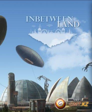 Между небом и землей / Inbetween Land (2012/Rus/Пиратка)
