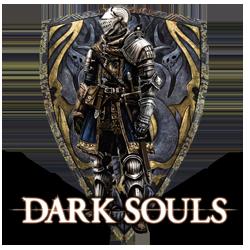 Dark Souls: Prepare to Die Edition (2012/RUS/ENG/RePack от R.G. Revenants)