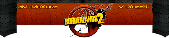 Borderlands 2: Game of the Year Edition (2014/RUS/ENG/Лицензия)