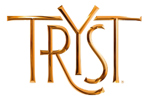 Tryst (2012/ENG/��������)
