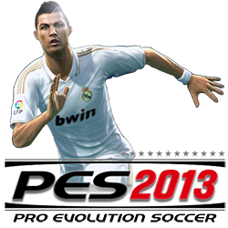 Pro Evolution Soccer 2013 v.1.04 (2012/RUS/ENG/RePack �� R.G. Catalyst)