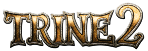 Trine 2 v 1.18 + 1 DLC (2011/RUS/RePack от Fenixx)