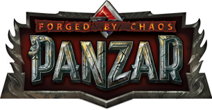 Panzar: Forged by Chaos (2012/RUS/BETA/FULL)