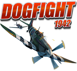 DogFight 1942 (2012/RUS/ENG/Multi7/RePack от SEYTER)