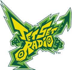Jet Set Radio HD (2012/ENG/MULTi4/Лицензия)