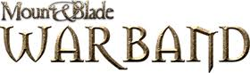 Mount And Blade Warband (2010/RUS/ENG/RePack от Fenixx)