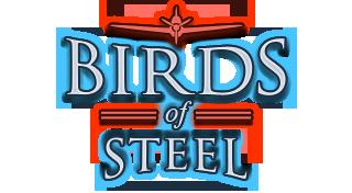 Birds Of Steel (2012/RUS/FULL/3.41/3.55)