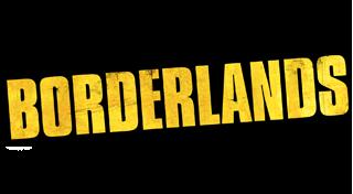 Borderlands: GOTY Edition (2011/RUS/RIP/3.41/3.55)