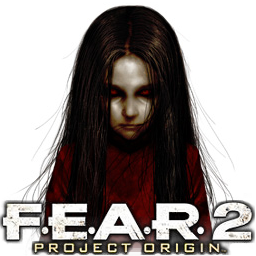 F.E.A.R. 2: Project Origin (2009/RUS/FULL/3.41/3.55)