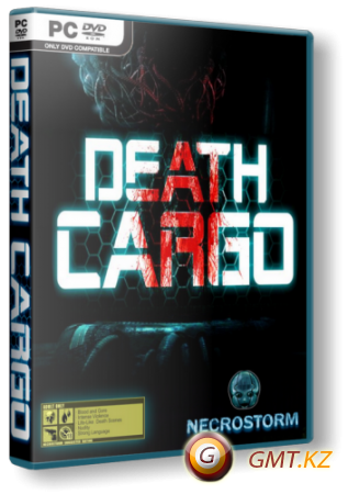Death Cargo v.7.0 (2012/ENG/BETA)