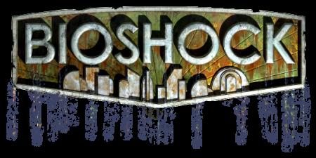 BioShock (2010/RUS/ENG/RePack �� R.G. ��������)