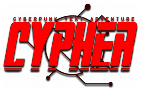 CYPHER:(2012/ENG/Repack от R.G. Catalyst