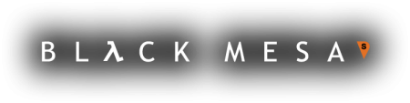 Black Mesa (2012/RUS/ENG/RePack �� Tolyak26)