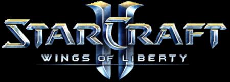 StarCraft II: Wings of Liberty - Diamond Edition (2010/RUS/RePack от cdman)