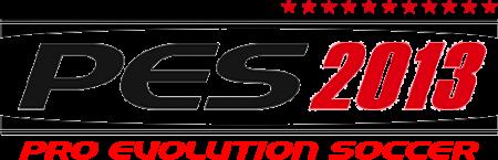 Pro Evolution Soccer 2013 (2012/RUS/PAL/LT+ 2.0/L)