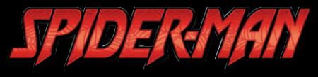 Spider-Man: Edge Of Time (2011/ENG/FULL/3.55 Kmeaw)
