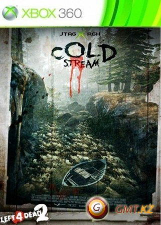 Left 4 Dead 2: Cold Stream DLC (2012/ENG/Freeboot)