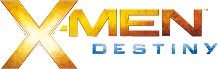 X-Men Destiny (2012/ENG/EUR/FULL/3.55)
